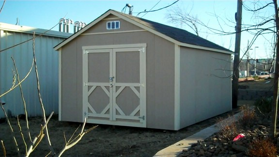 Tool shed designs small storage